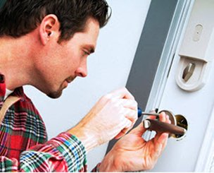 McMurray Huntingdon Locksmith Store McMurray Huntingdon, TN 615-928-5966